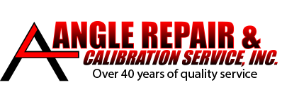 Angle Repair